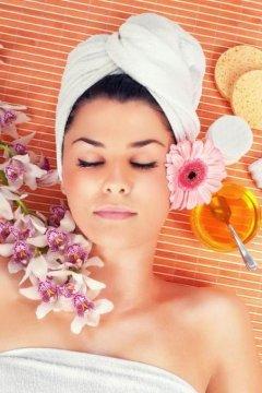 Victoria  Massage (Dublin Escort)