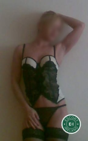 Emma Sweet is a top quality Bulgarian Escort in Naas