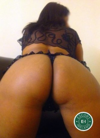 Zaza is a hot and horny Portuguese Escort from Waterford City