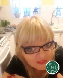 Meet the beautiful Samantha Gee Australian in Belfast City Centre  with just one phone call
