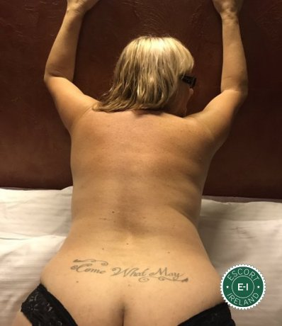 Book a meeting with Samantha Gee Australian in Belfast City Centre today